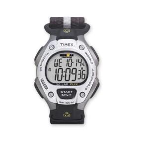 Timex Performance Sport T5F251