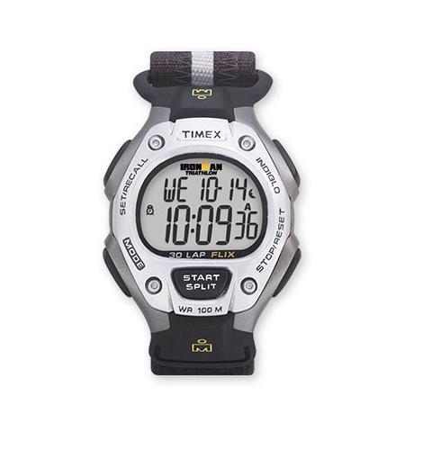Timex Performance Sport T5F251 1