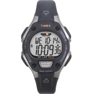 Timex Performance Sport T5E961