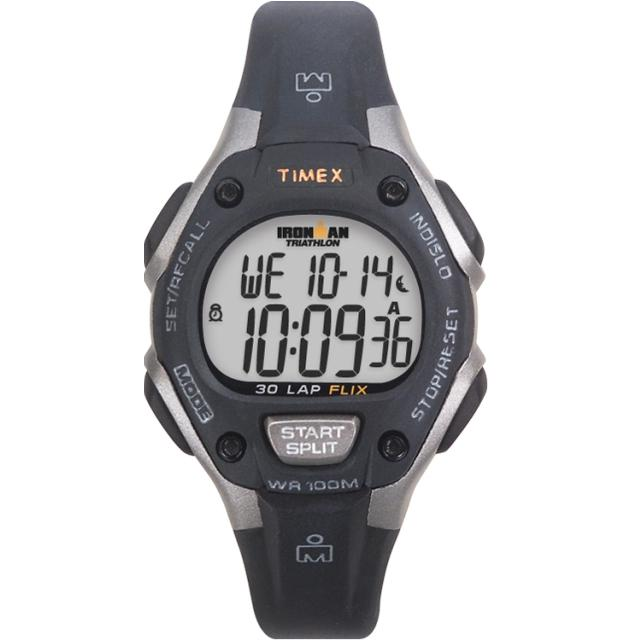 Timex Performance Sport T5E961 1
