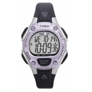 Timex Performance Sport T5E971