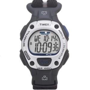 Timex Performance Sport T5G271