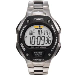 Timex Performance Sport T5H971
