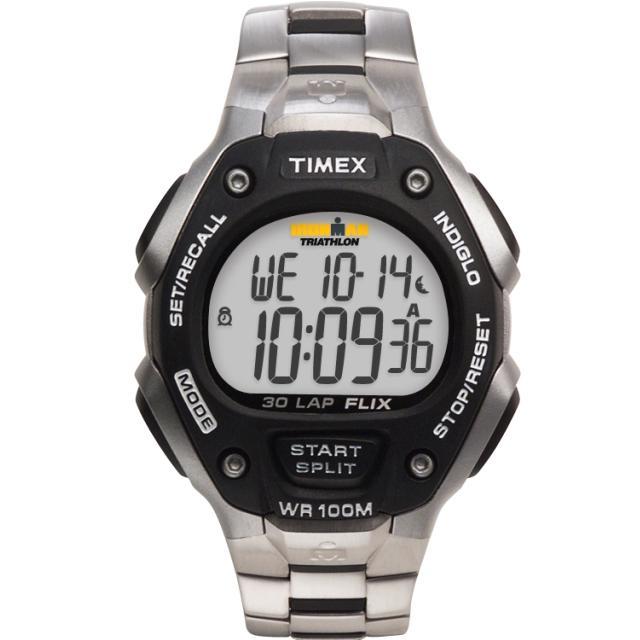 Timex Performance Sport T5H971 1