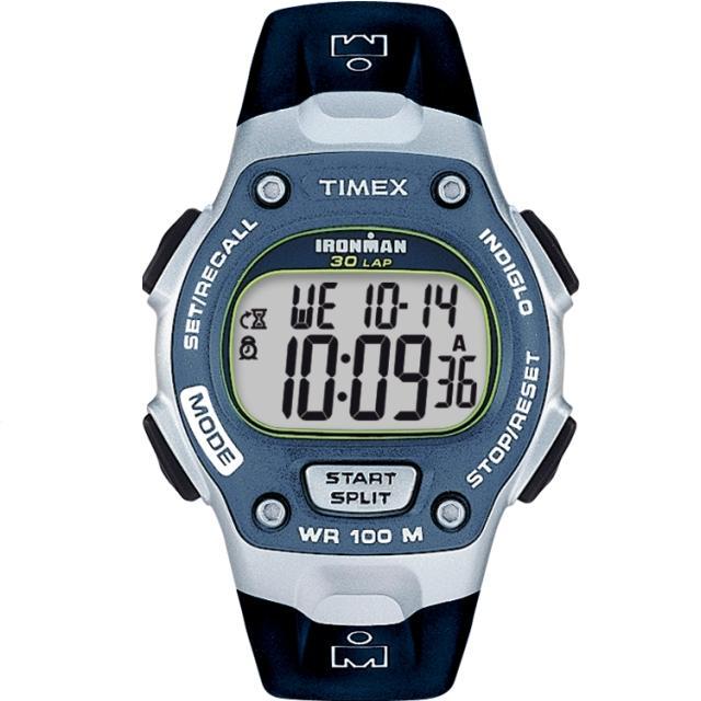 Timex Performance Sport T54242 1