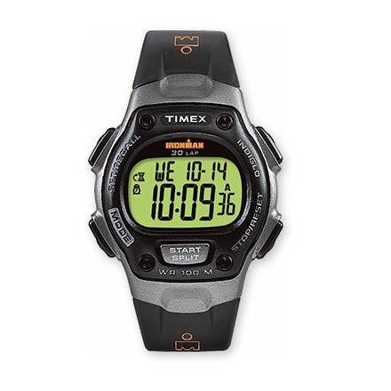 Timex Performance Sport T53151 1