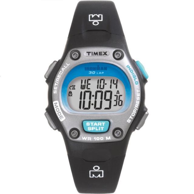 Timex Performance Sport T5D901 1
