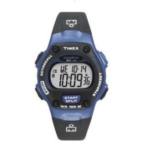 Timex Performance Sport T5E161