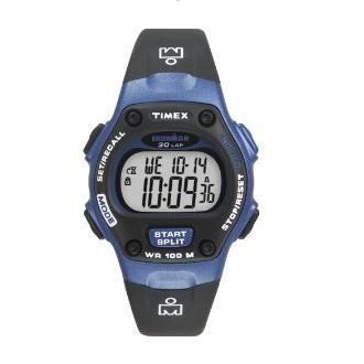 Timex Performance Sport T5E161 1
