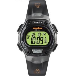 Timex Performance Sport T53161