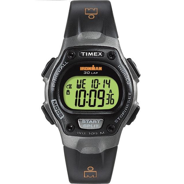 Timex Performance Sport T53161 1