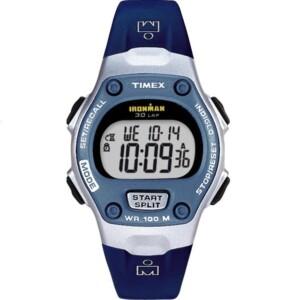 Timex Performance Sport T54261