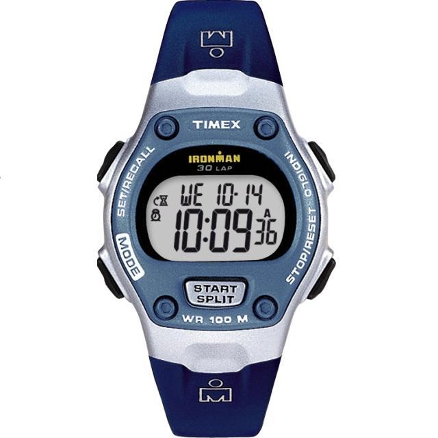 Timex Performance Sport T54261 1