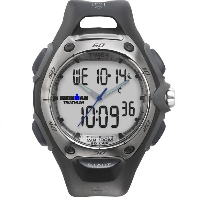 Timex Performance Sport T5E371 1