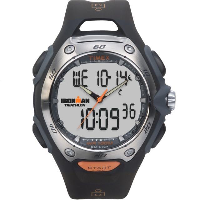 Timex Performance Sport T5E361 1