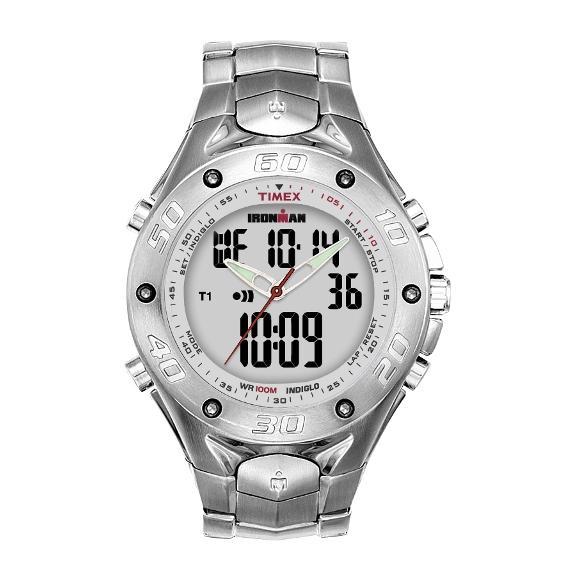 Timex Performance Sport T5B141 1