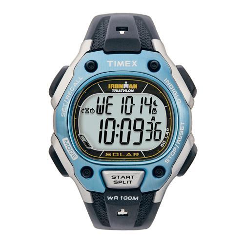 Timex Performance Sport T5J271 1