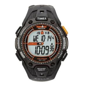 Timex Performance Sport T5J641