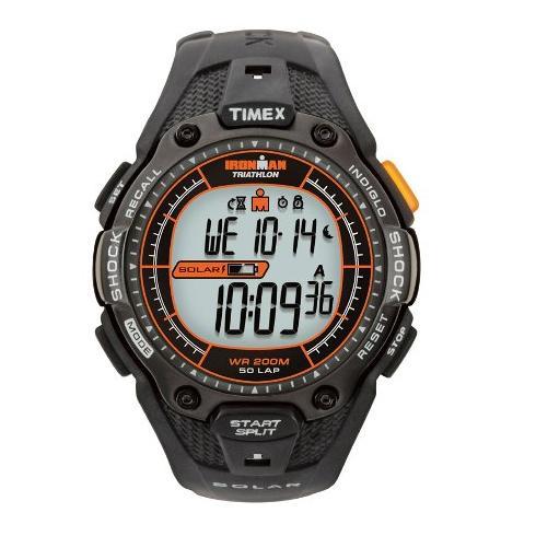 Timex Performance Sport T5J641 1