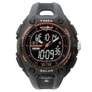 Timex Performance Sport T5G691