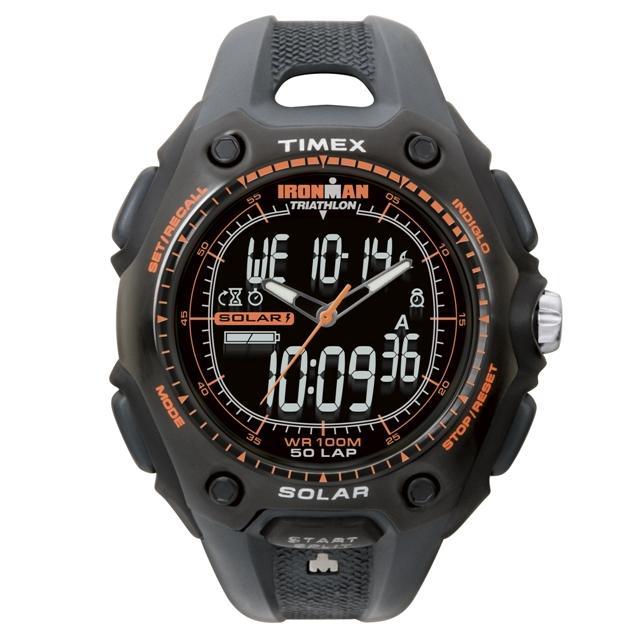 Timex Performance Sport T5G691 1