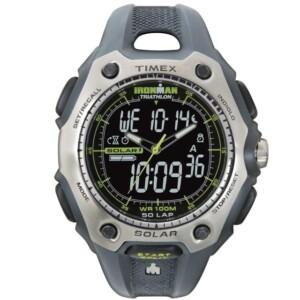 Timex Performance Sport T5G701