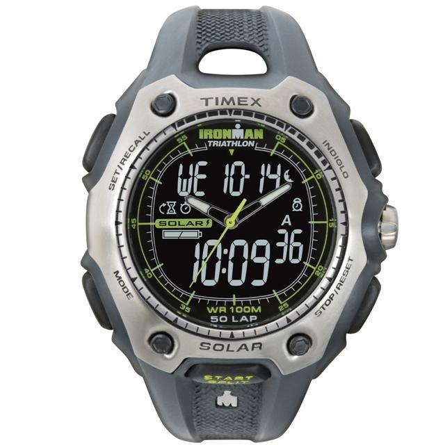 Timex Performance Sport T5G701 1