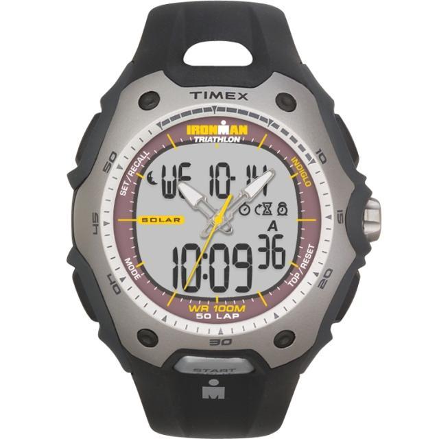 Timex Performance Sport T5G681 1