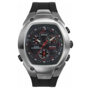 Timex Performance Sport T5G661