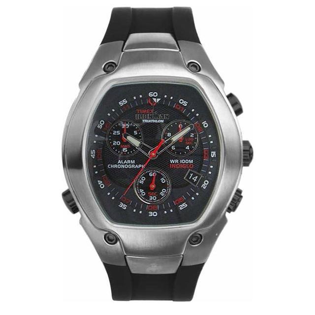 Timex Performance Sport T5G661 1