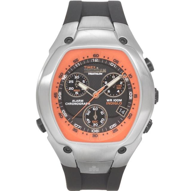 Timex Performance Sport T5G671 1
