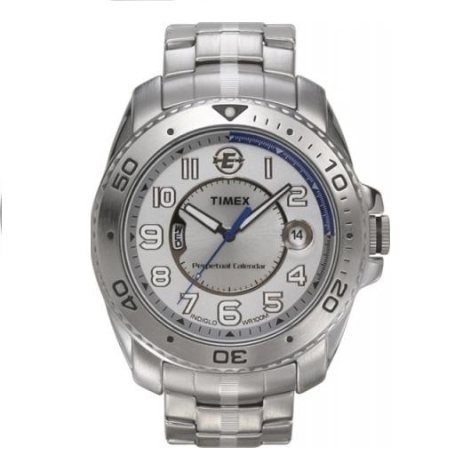Timex Expedition Perpetual Calendar T45501 1