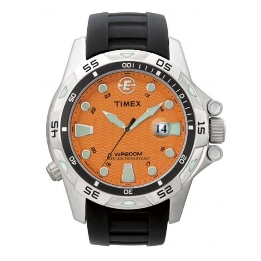 Timex Expedition Dive Style T49617 1