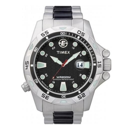 Timex Expedition Dive Style T49615 1