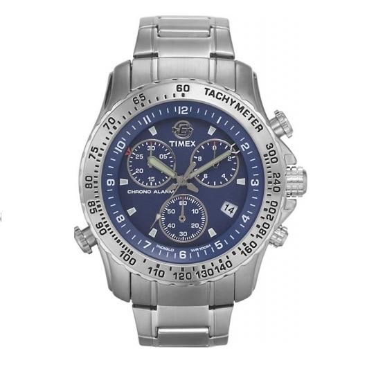 Timex Expedition Chronograph T45941 1
