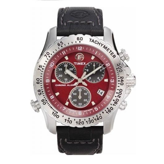 Timex Expedition Chronograph T42361 1