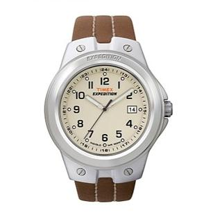 Timex Expedition Metal Tech T49632 1