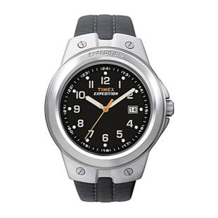 Timex Expedition Metal Tech T49635 1