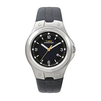 Timex Expedition Metal Tech T49669 1
