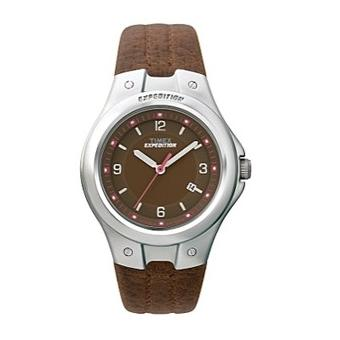 Timex Expedition Metal Tech T49656 1