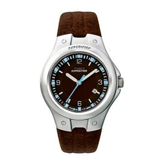 Timex Expedition Metal Tech T49657 1