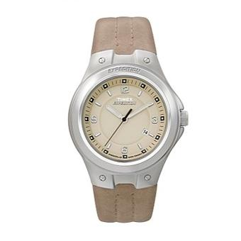 Timex Expedition Metal Tech T49654 1