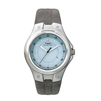 Timex Expedition Metal Tech T49655 1