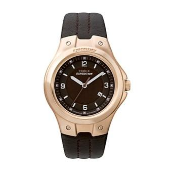 Timex Expedition Metal Tech T49653 1