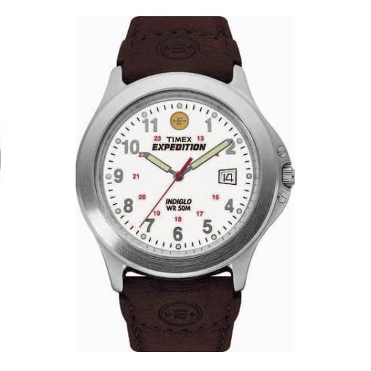 Timex Expedition Metal Field T44381 1