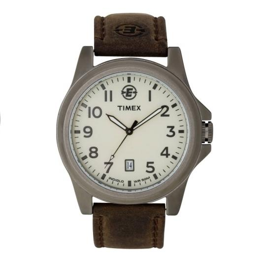 Timex Expedition Metal Field T46191 1