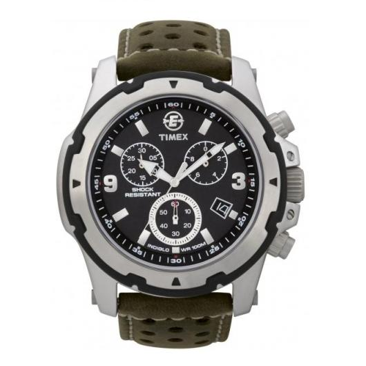 Timex Expedition Rugged Field T49626 1