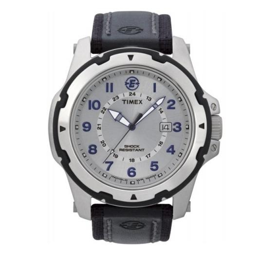 Timex Expedition Rugged Field T49624 1