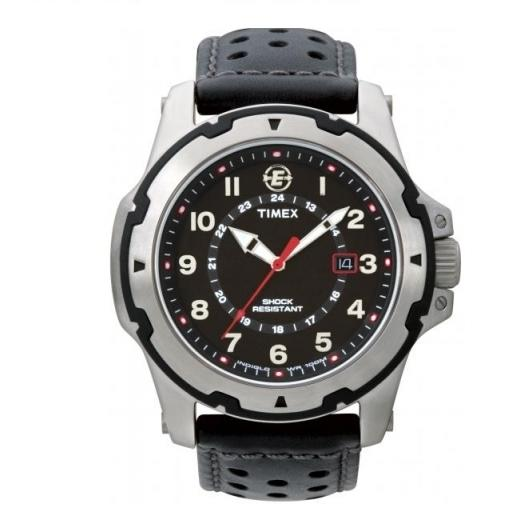 Timex Expedition Rugged Field T49625 1