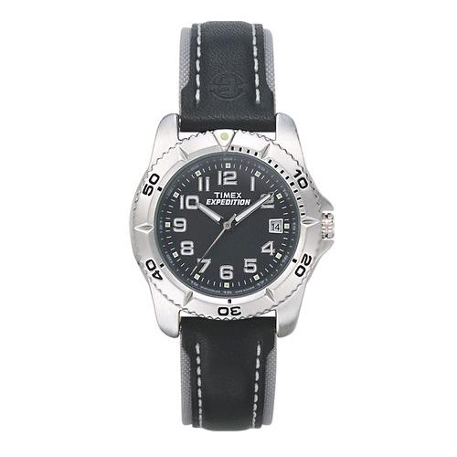 Timex Expedition Traditional T42511 1